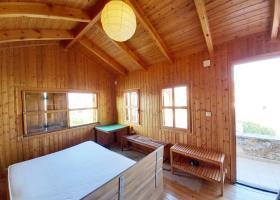 Image No.16-Maison à vendre à Kokkino Horio