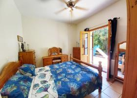 Image No.10-Villa de 3 chambres à vendre à Drapanos