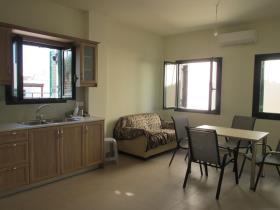 Image No.3-Maison de 3 chambres à vendre à Aspro
