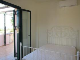 Image No.6-Maison de 3 chambres à vendre à Aspro
