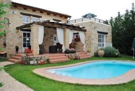 Image No.0-Villa de 3 chambres à vendre à Platanos