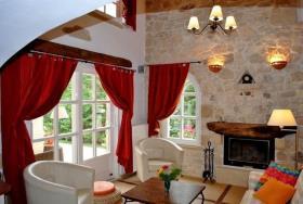 Image No.4-Villa de 3 chambres à vendre à Platanos