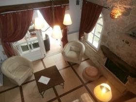 Image No.5-Villa de 3 chambres à vendre à Platanos