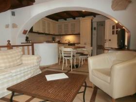 Image No.6-Villa de 3 chambres à vendre à Platanos