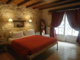 Image No.8-Villa de 3 chambres à vendre à Platanos