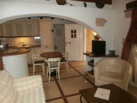 Image No.7-Villa de 3 chambres à vendre à Platanos