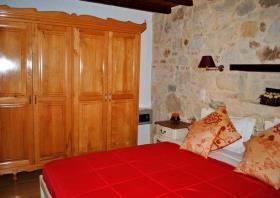 Image No.9-Villa de 3 chambres à vendre à Platanos