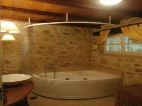 Image No.10-Villa de 3 chambres à vendre à Platanos