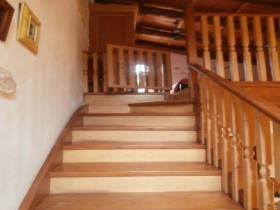 Image No.11-Villa de 3 chambres à vendre à Platanos