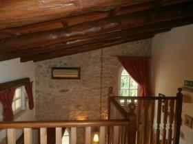 Image No.13-Villa de 3 chambres à vendre à Platanos