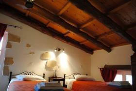 Image No.12-Villa de 3 chambres à vendre à Platanos