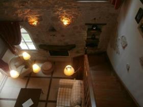 Image No.15-Villa de 3 chambres à vendre à Platanos