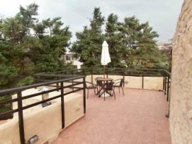 Image No.14-Villa de 3 chambres à vendre à Platanos