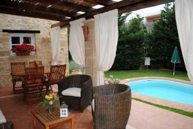 Image No.16-Villa de 3 chambres à vendre à Platanos