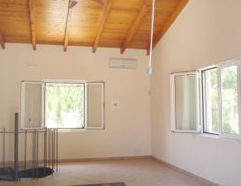 Image No.1-Villa de 4 chambres à vendre à Tersanas