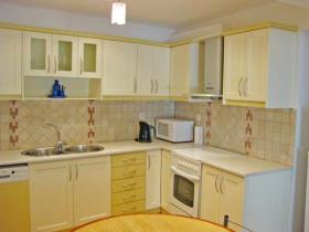 Image No.2-Villa de 4 chambres à vendre à Tersanas