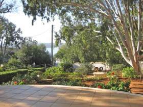 Image No.3-Villa de 4 chambres à vendre à Tersanas