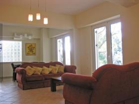 Image No.8-Villa de 4 chambres à vendre à Tersanas