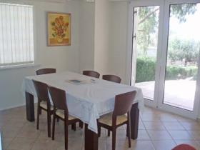 Image No.11-Villa de 4 chambres à vendre à Tersanas