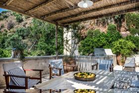 Image No.1-Maison de 2 chambres à vendre à Macheri