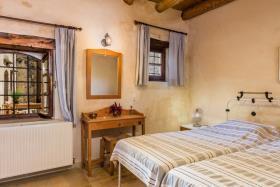 Image No.5-Maison de 2 chambres à vendre à Macheri
