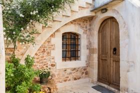 Image No.6-Maison de 2 chambres à vendre à Macheri