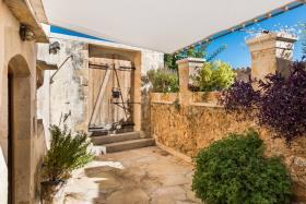Image No.8-Maison de 2 chambres à vendre à Macheri