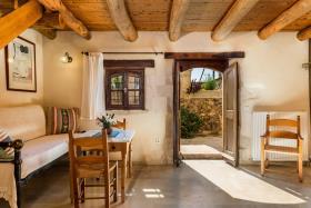 Image No.10-Maison de 2 chambres à vendre à Macheri