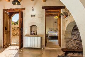 Image No.11-Maison de 2 chambres à vendre à Macheri