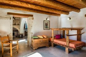 Image No.12-Maison de 2 chambres à vendre à Macheri
