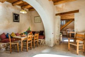 Image No.13-Maison de 2 chambres à vendre à Macheri