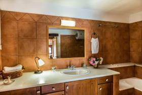 Image No.14-Maison de 2 chambres à vendre à Macheri