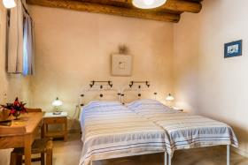 Image No.15-Maison de 2 chambres à vendre à Macheri