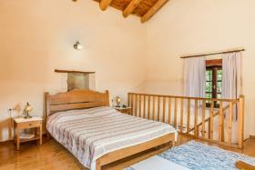 Image No.17-Maison de 2 chambres à vendre à Macheri
