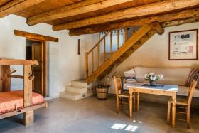 Image No.16-Maison de 2 chambres à vendre à Macheri