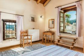 Image No.18-Maison de 2 chambres à vendre à Macheri