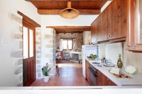 Image No.3-Villa de 3 chambres à vendre à Paleloni