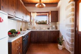Image No.5-Villa de 3 chambres à vendre à Paleloni