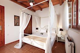 Image No.6-Villa de 3 chambres à vendre à Paleloni
