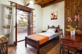 Image No.7-Villa de 3 chambres à vendre à Paleloni