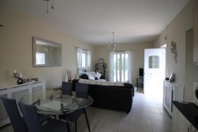 Image No.3-Villa de 3 chambres à vendre à Drapanos