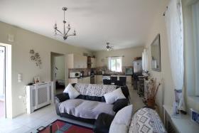 Image No.5-Villa de 3 chambres à vendre à Drapanos