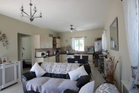 Image No.6-Villa de 3 chambres à vendre à Drapanos