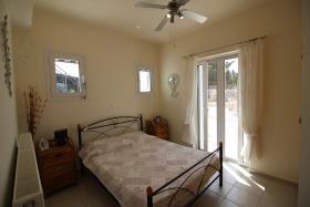 Image No.14-Villa de 3 chambres à vendre à Drapanos