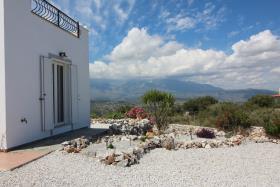 Image No.22-Villa de 3 chambres à vendre à Drapanos