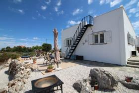 Image No.28-Villa de 3 chambres à vendre à Drapanos