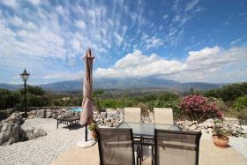 Image No.27-Villa de 3 chambres à vendre à Drapanos