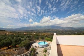 Image No.31-Villa de 3 chambres à vendre à Drapanos