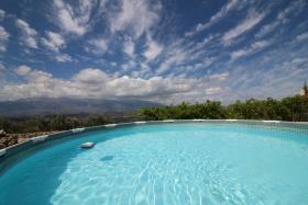 Image No.32-Villa de 3 chambres à vendre à Drapanos