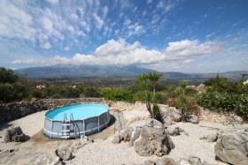 Image No.30-Villa de 3 chambres à vendre à Drapanos